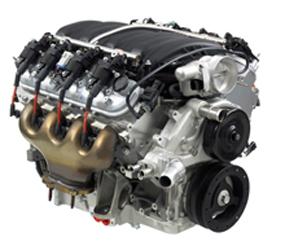 P305E Engine Trouble Code - P305E OBD-II Diagnostic